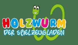 2018-01HWL_Logo-2