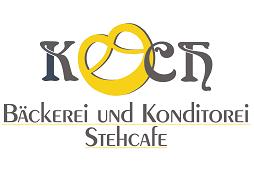 Baeckerei_Koch