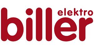 Biller
