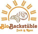 Biobackstüble Zuck & Kaun - Kopie