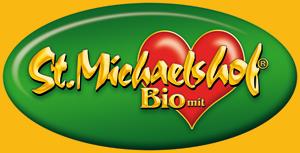 BmH-Logo-Olive