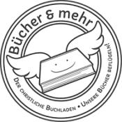 Buecher_mehr