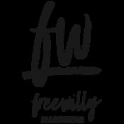 FW Logo 300x300