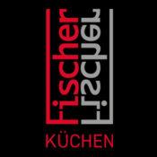 Fischer_KÜCHEN_Logo_300px