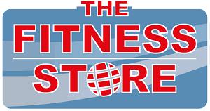 Fitness_Store_Logo2