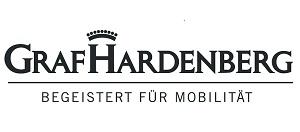 GrafHardenberg_Logo_Claim_klein