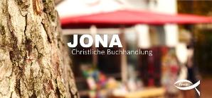 Jona-außen-1