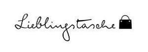 Lieblingstasche-Logo-300x300
