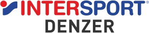 Logo Intersport Denzer