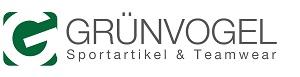 Logo Grünvogel klein