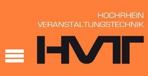 Logo-für-Lieblingsladen-1-300x300