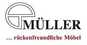 Logo-zentriert-Lieblingsladen-rot-300x300