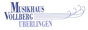 LogoLieblingsladen2