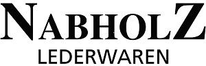 LogoNabholzZuschnitt_sw