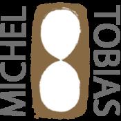 LogoNeu_TobiasMichel-2020-03-09-1