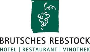 Brutsches Rebstock Laufenburg