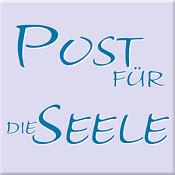 Logo_PostfürdieSeele-300x300