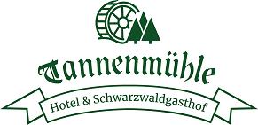 Logo_Tannenmuehle
