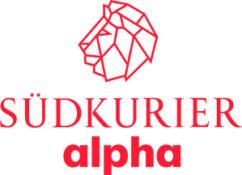 Logo_alpha_final