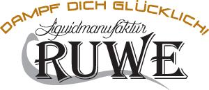 Logo_schwarz300px
