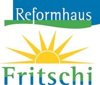 RH-Logo-Fritschi