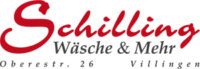 Schilling_Adresse