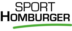 Sport-Homburger-Logo-klein