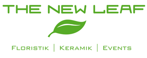 THE_NEW_LEAF
