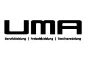 UMA-Logo-Neu_300px