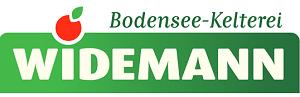 Widemann