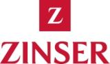 Zinser_Logo_CMYK