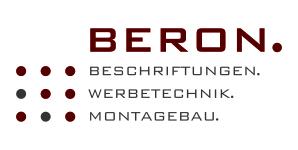 beron_logo_final_RZ
