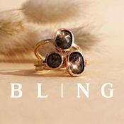 bling.indd