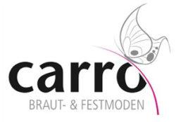carro-logo