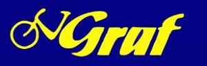 fahrrad_graf_logo