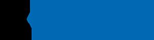 inspirationen-logo