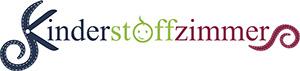 kinderstoffzimmer_Logo_NEU