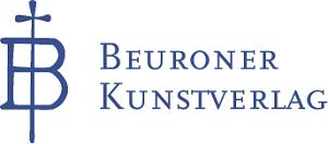 klosterkunst-logo