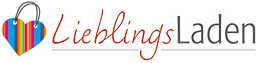 lieblingsladen-logo