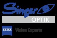 logo-singer-lieblingsladen