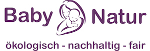 Baby Natur Logo