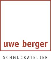 logo_uwe_berger