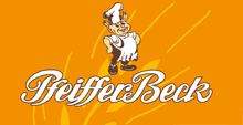 pfeiffer-beck-logo