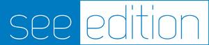 see-edition-logo_KL