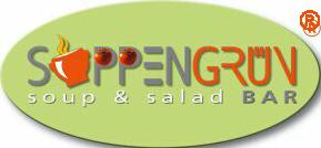suppengruen-logo