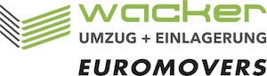 wacker-logo-euromovers
