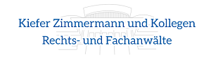 www.raekiefer-zimmermann.de