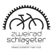zs_Logo_300x300
