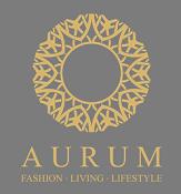 Aurum-Logo