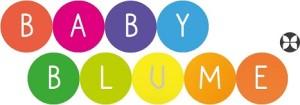BB_Logo_geteilt_klein2